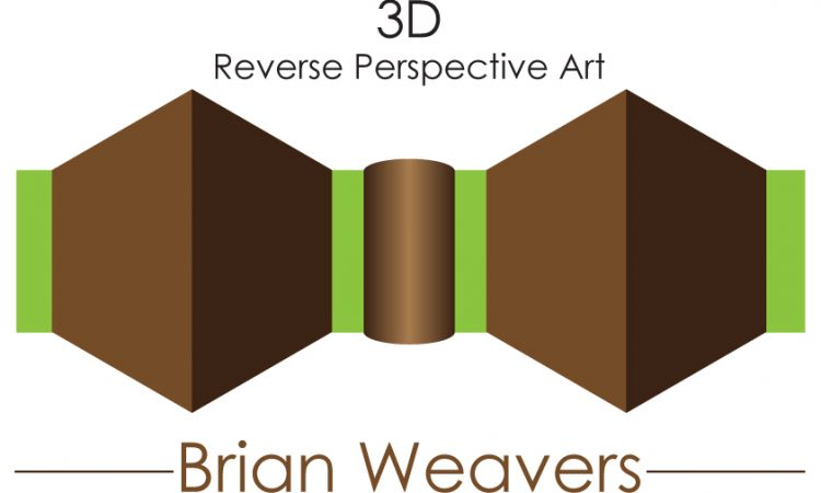 Brian Weavers Logo