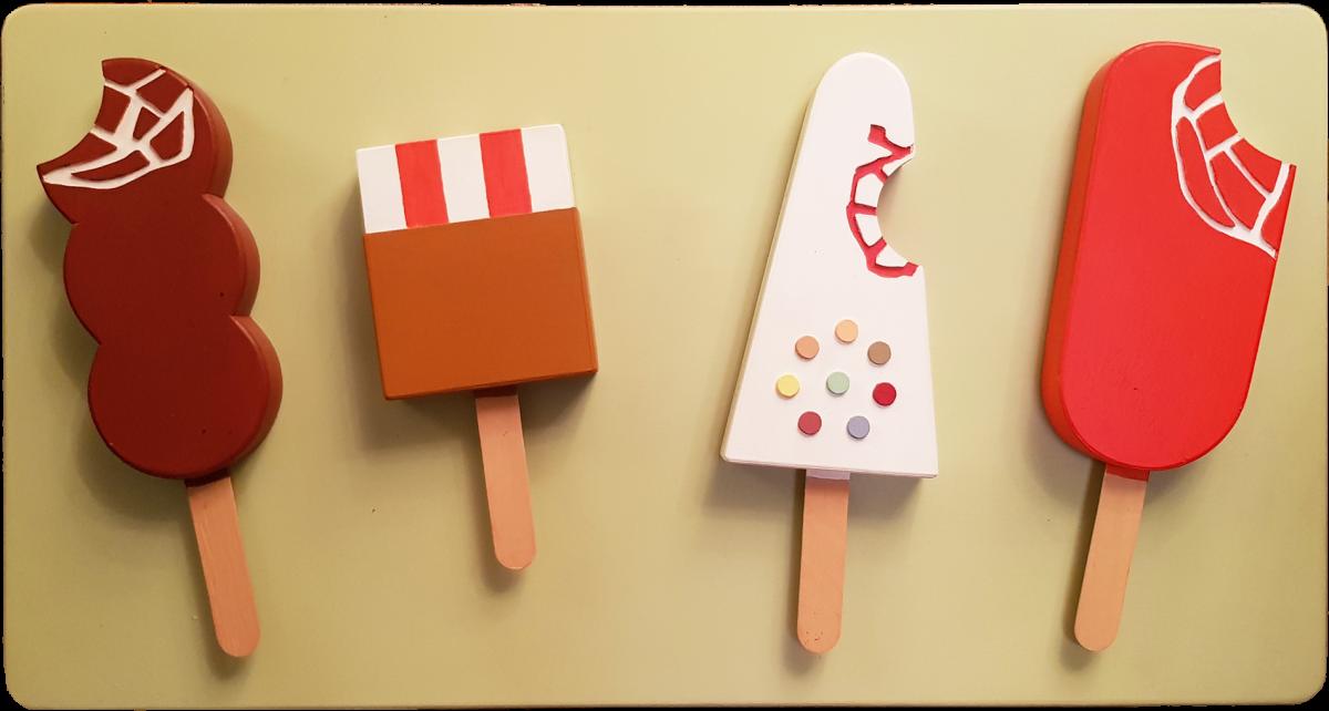 Choc Ices- ice-cream-edited-stage-1-20180122_160651_resized_1-bright
